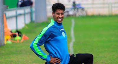 أمير مرتضى للإعلام المغربى: الزمالك يطلب عودة أحداد فورا