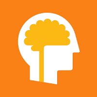 lumosity cracked APK for android