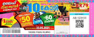 Life-Vishu-Bumper-BR-79-kerala-lottery-result-2021-keralalotteries.net
