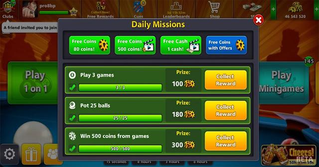 8bp rewards