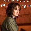 Winona Ryder: Stranger Things vs real life