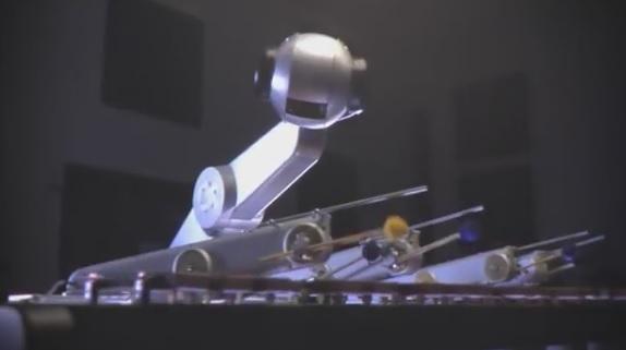 """Punët e paimagjinueshme që Robotët do i """"vjedhin"""" njerëzimit"""