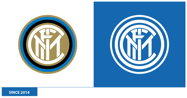 sun inter milan logo - photo #24