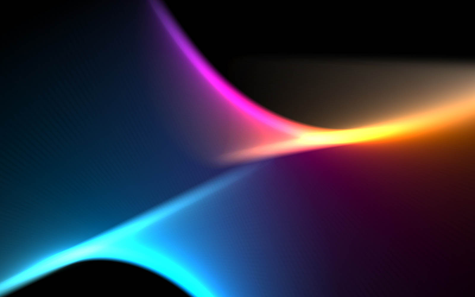 Wallpapers: Shining 3D Wallpapers