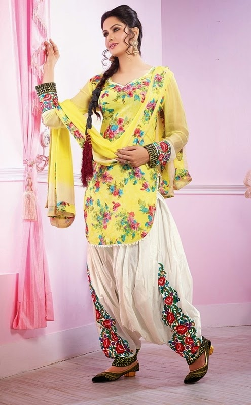 Label eid dresses embroidery indian designers new fashion party wear