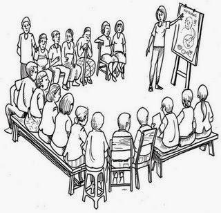 Pengertian Metode Pembelajaran Dan Jenisnya Pendidikan Kewarganegaraan