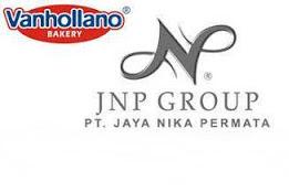 Lowongan PT. Jaya Nika Permata (JNP Group) Pekanbaru Oktober 2019