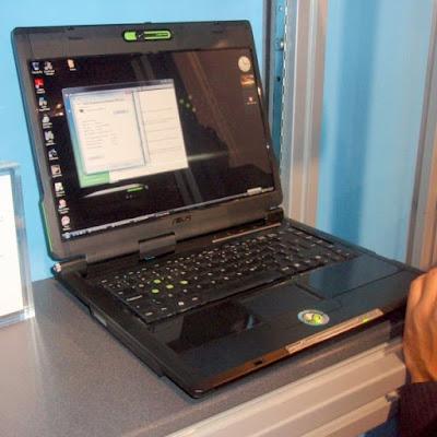 Nvidia GeForce 8800M GS(ノートブック)フルドライバをダウンロード