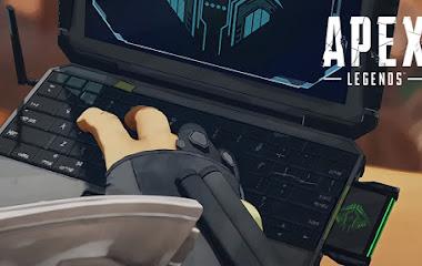 [Apex Legends] Thêm một lỗi code mới trong game được phát hiện bởi cộng đồng