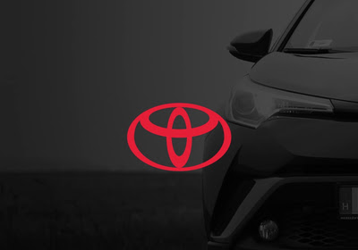 Toyota Connect Apps Free Download