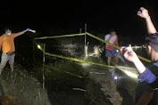 Pembunuhan Sadis Kembali Terjadi di Nias Selatan