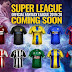 Η Super League ανακοίνωσε τη δημιουργία της ''fantasy league''