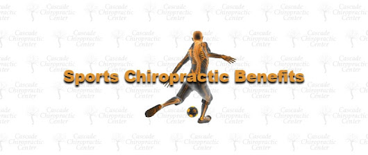 Sports Chiropractic Benefits