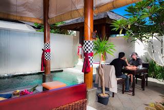 Paket Tour Wisata Anyer Tanjung Lesung Resort