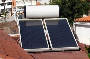 Solar Power Systems Sydney