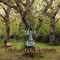 http://musicaengalego.blogspot.com.es/2014/06/uxia-narf-baladas-da-galiza-imaxinaria.html