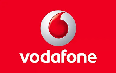 Vodafone Idea ltd stock Analysis