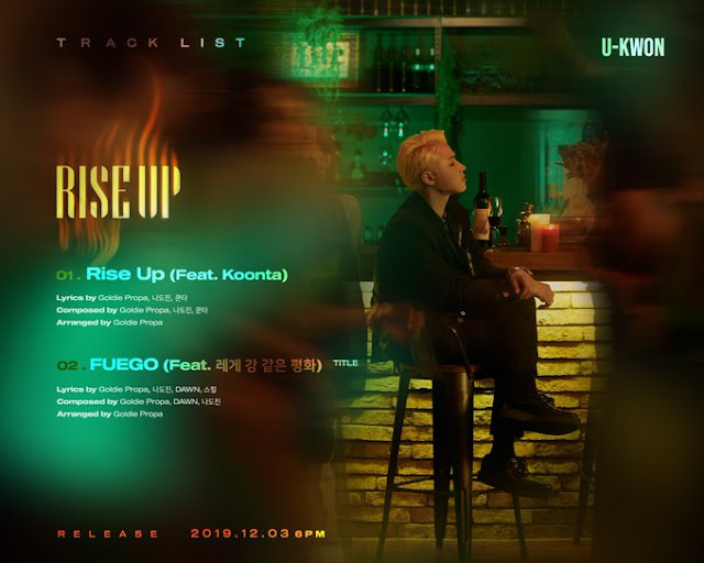 u-kwon-solo-single-rise-up-fuego-2
