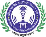 AIIMS, Delhi Recruitment 2016 - 13 Assistant Professor Posts