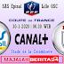 Prediksi Epinal vs Lille — 30 Januari 2020