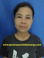 tlp/wa: +62815.4251.8883 | penyedia penyalur wahyuni pembantu rumah tangga jambi | pekerja asisten pembantu rumah tangga art prt profesional bersertifikat resmi ke seluruh indonesia jawa sumatera kalimantan sulawesi papua nusa tenggara bali dan pulau yang lainnya