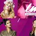 [Olhares sobre o UMK 2020] Quem representará a Finlândia no Festival Eurovisão 2020?