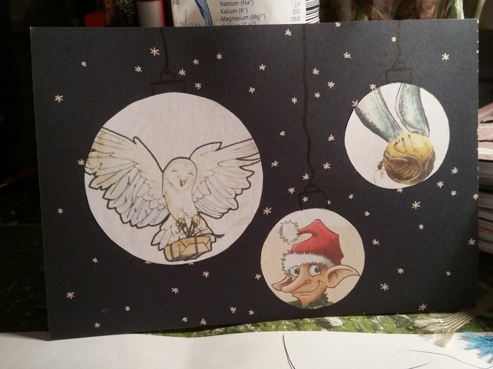 buchlabyrinth: [diy] basteln mit dem flow book for paper lovers #2