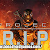 Project RIP Mobile  Android Mod Apk