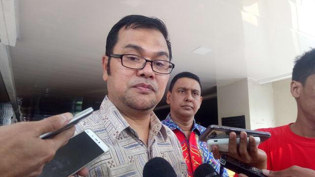 Mantan Komisioner Komnas HAM Ungkap Bentuk-bentuk Kekerasan di Papua