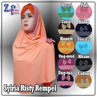 Jilbab-syiria-risty-rempel-bahan-jersey