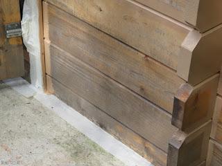 renovation bois grisé 1