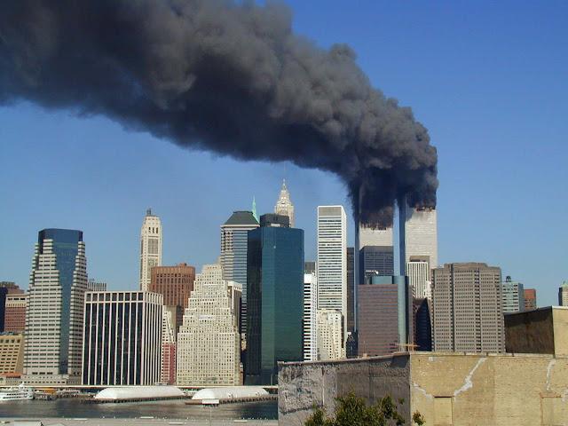 FBI Rilis Dokumen Rahasia Dugaan Keterlibatan Arab Saudi dalam Tragedi 9 September.lelemuku.com.jpg