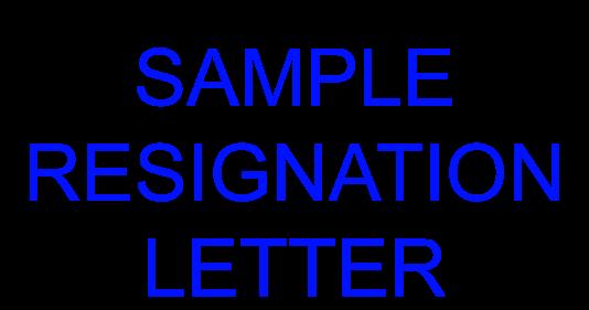 Sample Application Letter Service Crew Jollibee
