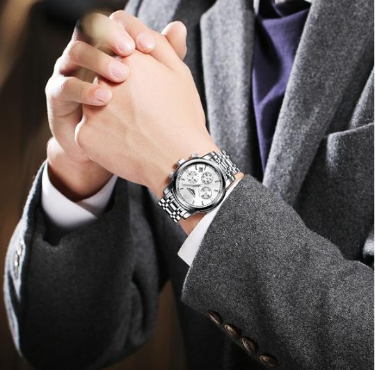 watch, smart watch, pametni sat, pametni satovi, banggood, banggood iskustvo, banggood naručivanje, recenzija, pametni satovi, satovi za muškarce, ručni sat, jeftini, plavi, srebrni, sivi sat, muški satovi