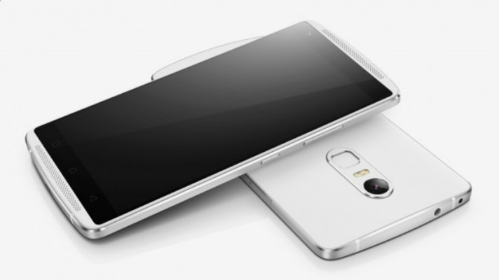 Lenovo Vibe X3 with 21-megapixel camera launched for Rs. 19,999