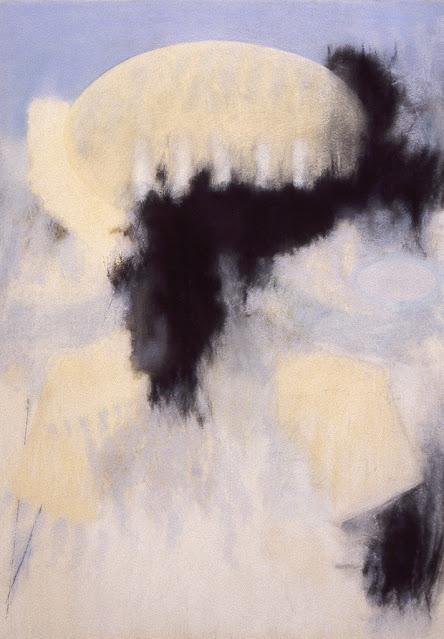 """Ascendant"" by Michael Garaway"