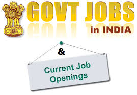 Government Jobs For The Post of 55 Watchman(8 Pass) In