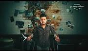 [Download 100%] The family man season 2  download by filmyzilla, filmymeet, 9xmovies, khatrimaza, tamilrockers