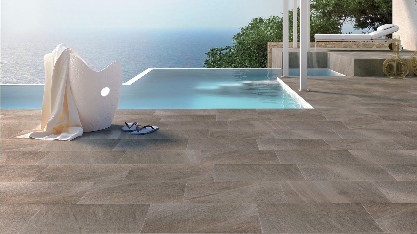 Tiles for home with Azuliber | Floor & Wall Tiles Design Ideas