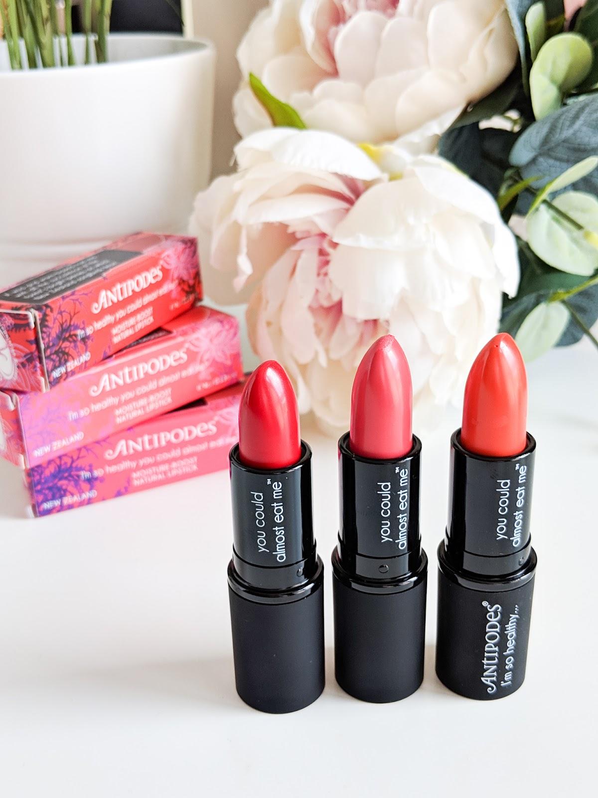 Antipodes-moisture-boost-natural-lipsticks