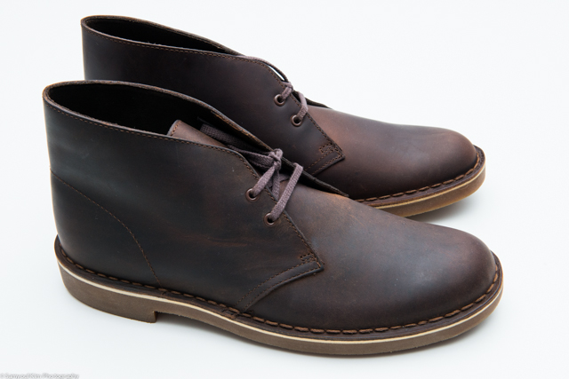 Clarks Casual Shoes Online