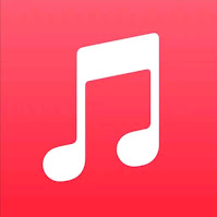 Aplikasi pengunduh lagu