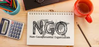 भारत के प्रमुख ngo के naam | NGO in india