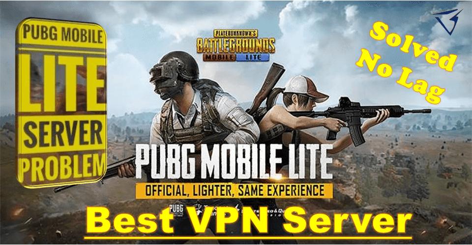 Vpn To Play Pubg Mobile Lite 21st Century Network