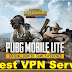 Top 3 Best VPN For PUBG Mobile Lite | PUBG Mobile | CALL of DUTY
