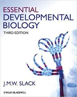 Essential Developmental Biology pdf free download