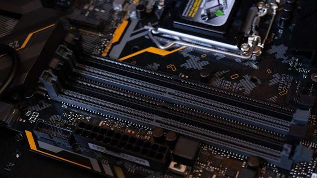 Best Motherboard For Ryzen 9 3900XT