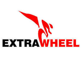 Extrawheel: The Lightest Bike Trailer in The World!