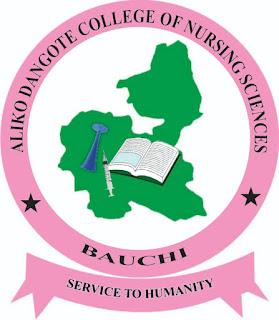 Bauchi State College of Nursing Entrance Exam Date 2021/2022