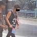 Ikut Aksi Demo di Sorong, 4 WN Australia di deportasi